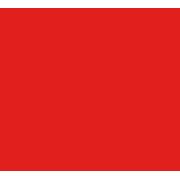 Ristorante Levante Logo
