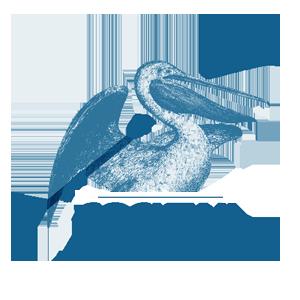 Ristorante Levante - Fish Bar